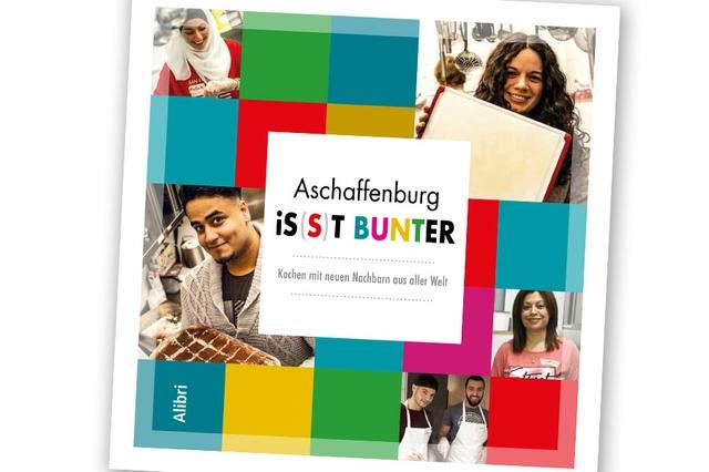 AB_isst_bunter