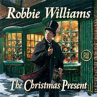 Robbie_Williams_The_Christmas_Present