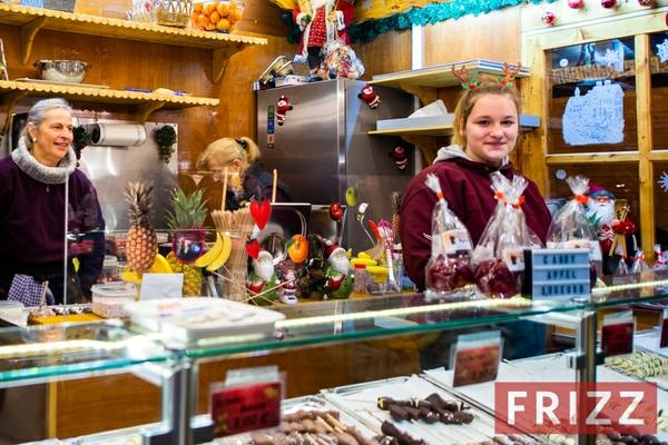 2019_12_01_WeihnachtsmarktFrizz-11.jpg