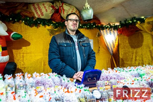 2019_12_01_WeihnachtsmarktFrizz-12.jpg