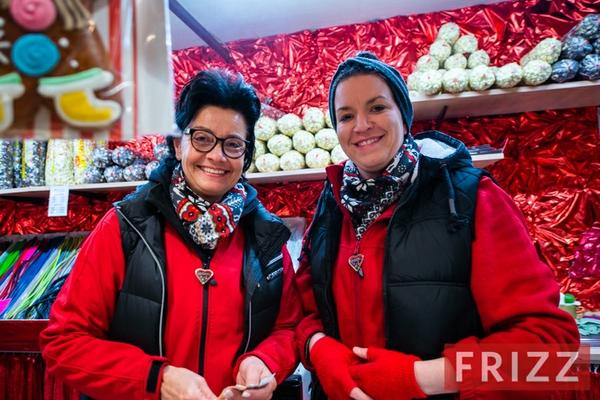 2019_12_01_WeihnachtsmarktFrizz-14.jpg