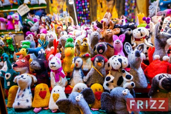 2019_12_01_WeihnachtsmarktFrizz-18.jpg
