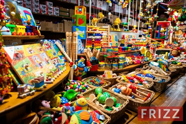 2019_12_01_WeihnachtsmarktFrizz-21.jpg