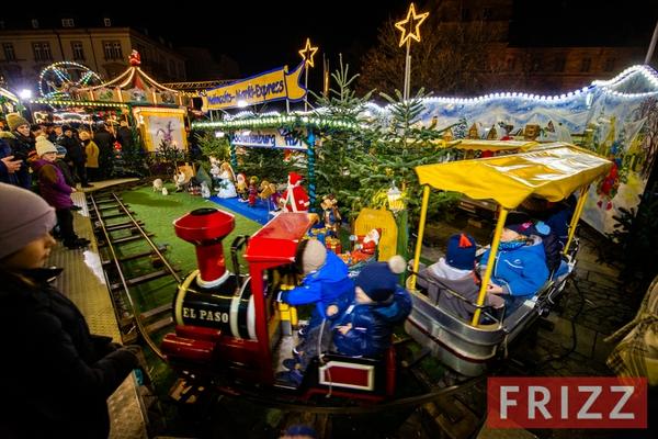 2019_12_01_WeihnachtsmarktFrizz-23.jpg