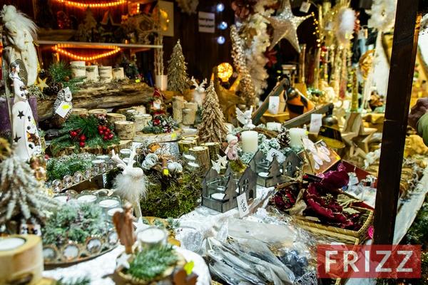 2019_12_01_WeihnachtsmarktFrizz-26.jpg