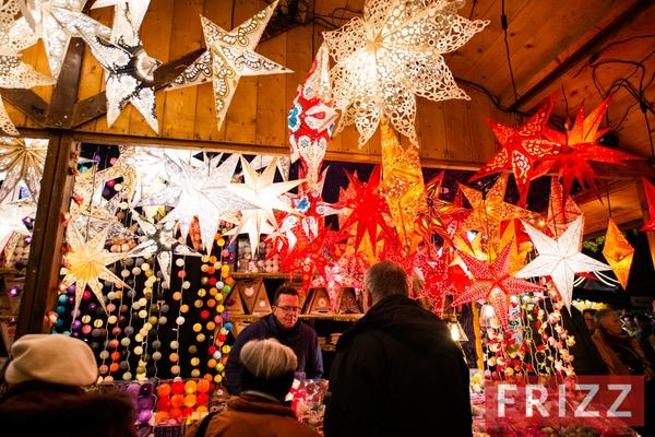 2019_12_01_WeihnachtsmarktFrizz-30.jpg