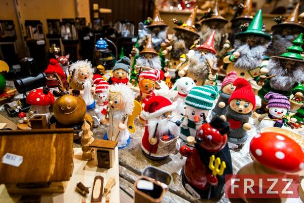 2019_12_01_WeihnachtsmarktFrizz-32.jpg