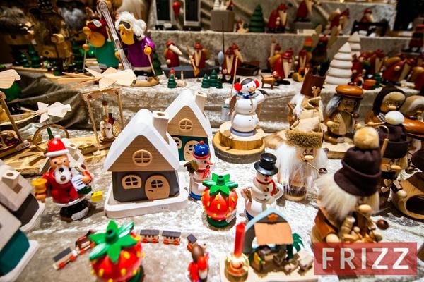 2019_12_01_WeihnachtsmarktFrizz-33.jpg