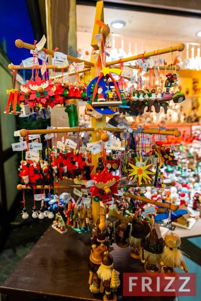 2019_12_01_WeihnachtsmarktFrizz-34.jpg
