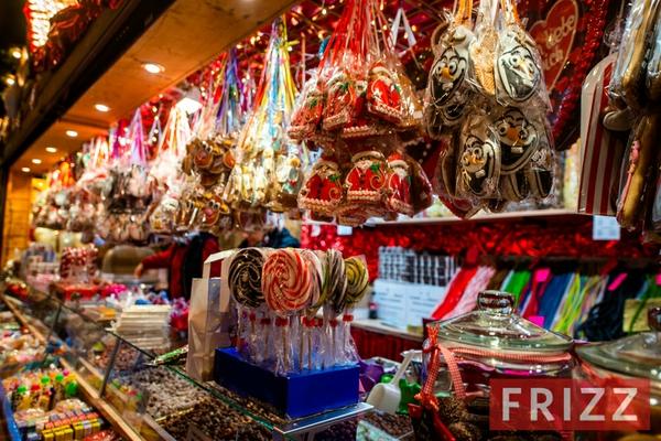 2019_12_01_WeihnachtsmarktFrizz-35.jpg