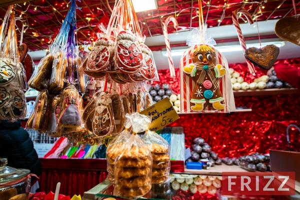2019_12_01_WeihnachtsmarktFrizz-36.jpg