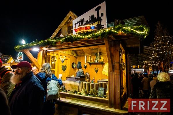 2019_12_01_WeihnachtsmarktFrizz-40.jpg