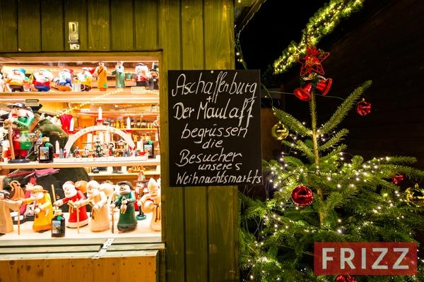 2019_12_01_WeihnachtsmarktFrizz-43.jpg