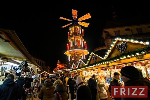 2019_12_01_WeihnachtsmarktFrizz-45.jpg
