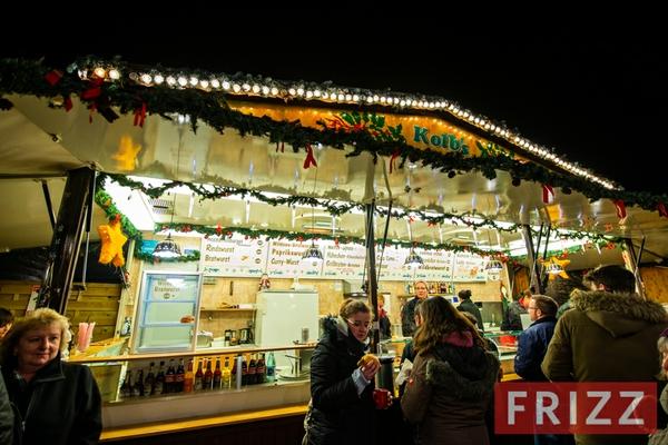 2019_12_01_WeihnachtsmarktFrizz-46.jpg