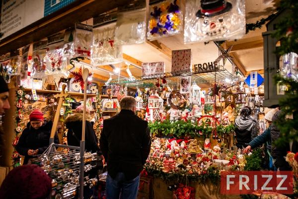2019_12_01_WeihnachtsmarktFrizz-47.jpg
