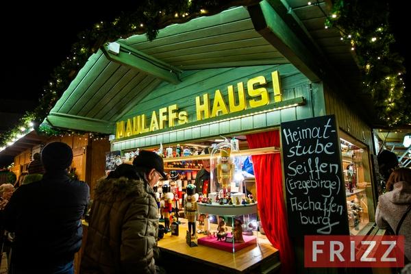2019_12_01_WeihnachtsmarktFrizz-49.jpg