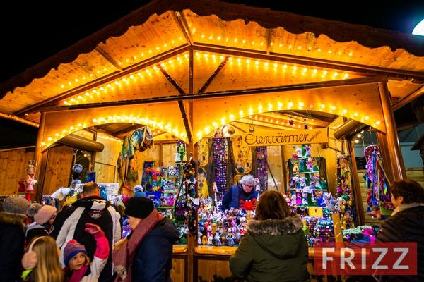 2019_12_01_WeihnachtsmarktFrizz-50.jpg