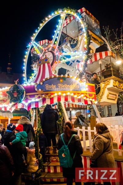 2019_12_01_WeihnachtsmarktFrizz-54.jpg