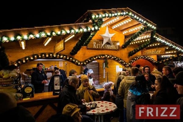 2019_12_01_WeihnachtsmarktFrizz-57.jpg