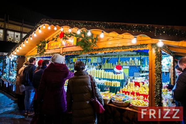 2019_12_01_WeihnachtsmarktFrizz-60.jpg