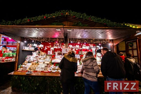 2019_12_01_WeihnachtsmarktFrizz-61.jpg