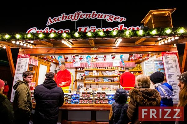 2019_12_01_WeihnachtsmarktFrizz-63.jpg