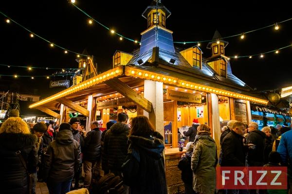 2019_12_01_WeihnachtsmarktFrizz-64.jpg