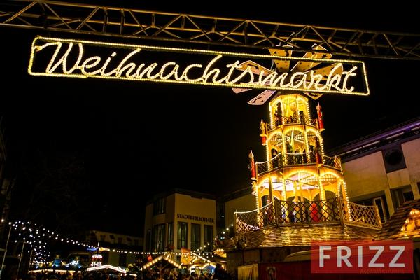 2019_12_01_WeihnachtsmarktFrizz-66.jpg