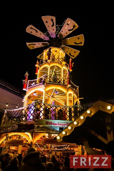 2019_12_01_WeihnachtsmarktFrizz-67.jpg