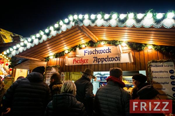 2019_12_01_WeihnachtsmarktFrizz-73.jpg