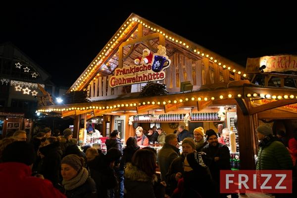 2019_12_01_WeihnachtsmarktFrizz-75.jpg