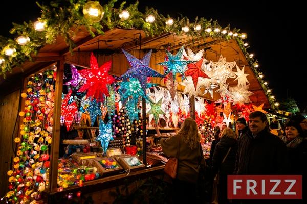 2019_12_01_WeihnachtsmarktFrizz-77.jpg