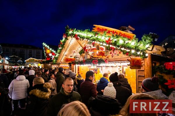 2019_12_01_WeihnachtsmarktFrizz-79.jpg