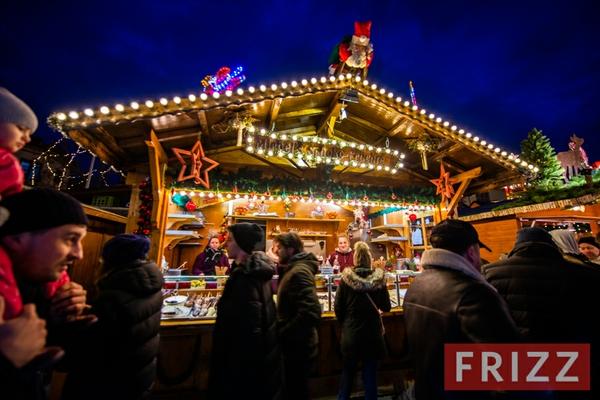 2019_12_01_WeihnachtsmarktFrizz-80.jpg