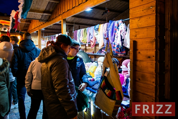 2019_12_01_WeihnachtsmarktFrizz-81.jpg