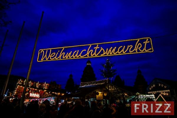 2019_12_01_WeihnachtsmarktFrizz-83.jpg