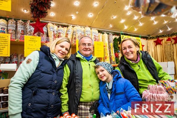 2019_12_01_WeihnachtsmarktFrizz.jpg