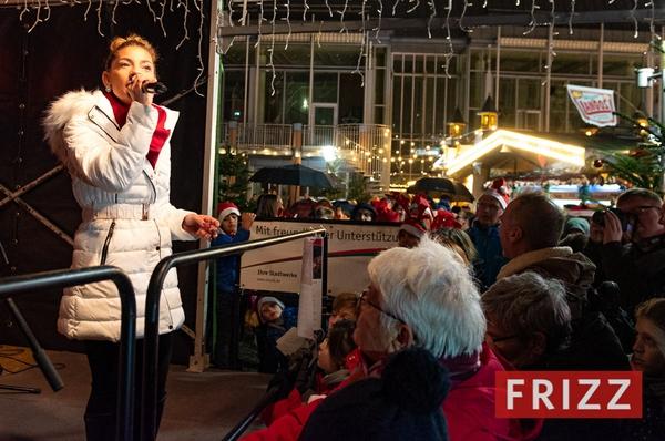 Wmarkt-Opening2019-tfb-5739.jpg