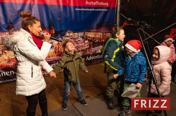 Wmarkt-Opening2019-tfb-5910.jpg