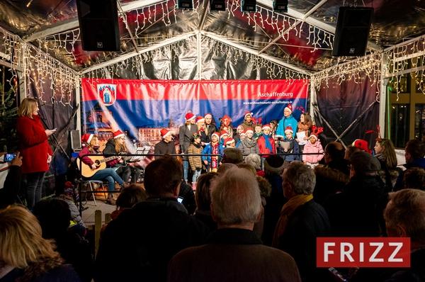 Wmarkt-Opening2019-tfb-5990.jpg