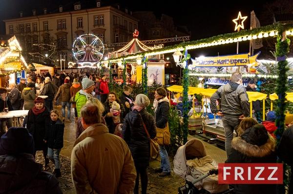 Wmarkt-Opening2019-tfb-6061.jpg