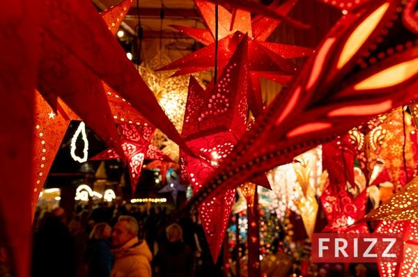 Wmarkt-Opening2019-tfb-6064.jpg