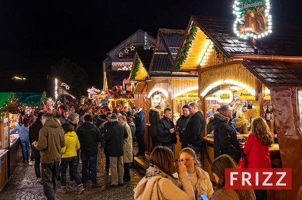 Wmarkt-Opening2019-tfb-6074.jpg