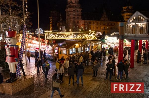 Wmarkt-Opening2019-tfb-6088.jpg