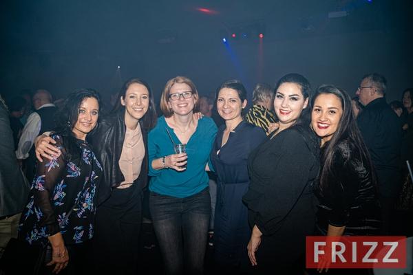 2019_12_07_Club_Anna_Cave_Frizz_ONLINE14.jpg