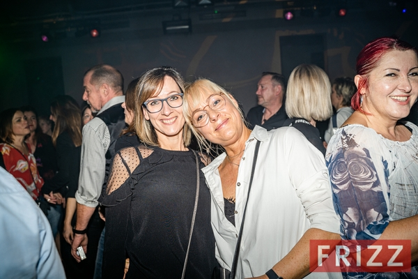 2019_12_07_Club_Anna_Cave_Frizz_ONLINE19.jpg