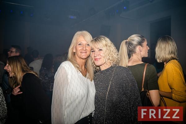 2019_12_07_Club_Anna_Cave_Frizz_ONLINE2.jpg