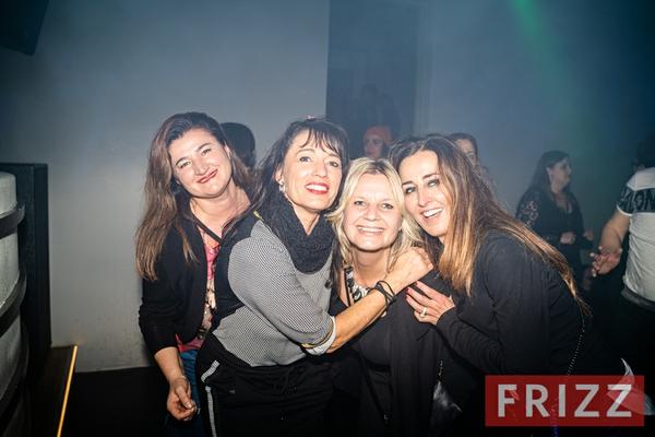 2019_12_07_Club_Anna_Cave_Frizz_ONLINE22.jpg