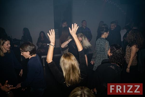 2019_12_07_Club_Anna_Cave_Frizz_ONLINE3.jpg